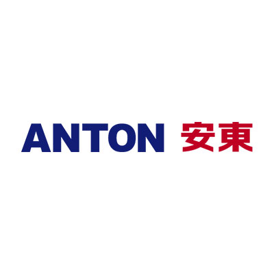Anton ultra-deep well brine mining technology has set a new world record for salt mine development