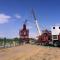 安东完成国内首例速度管柱回收再利用作业